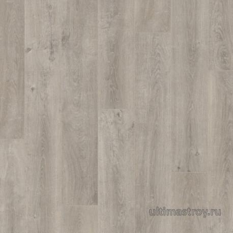 Дуб старинный серый 3575