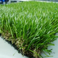 Искусственная трава Sevilia 30мм