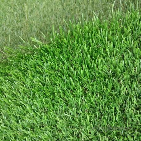 Искусственная трава ландшафтный газон MegaGrass Max40