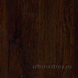 Гикори кофейный 1427