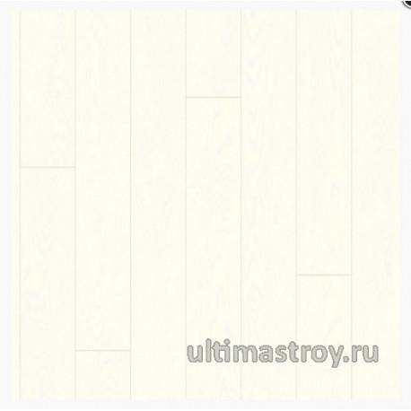 Дуб белый рустикальный 3452