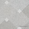 Линолеум Таркетт (Tarkett) Европа Корсар 4 (Europa Korsar 4)