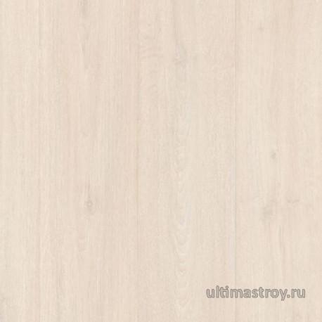 Линолеум Таркетт Европа Ориноко 1