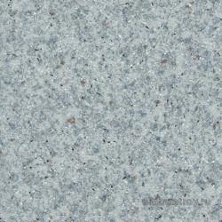 Линолеум Tarkett Мода 121603 (Moda 121603)