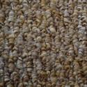 Ковролин Balta Lantana 800 (Лантана 800)