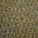 Ковролин Balta Lantana 680 (Лантана 680)