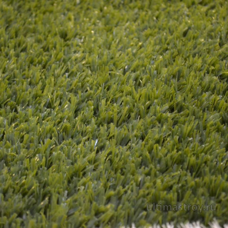 Исскуственная трава LuxGrass