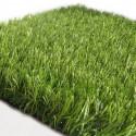 Искусственная трава IrisGrass 40