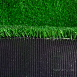 Искусственная трава Gardenia (5м.)