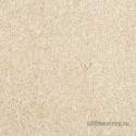 Ковролин (Associated Weavers Devotion 03) Девойшен 03