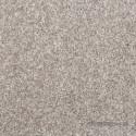 Ковролин (Associated Weavers Devotion 09 ) Девойшен 09