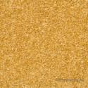 Ковролин (Associated Weavers Devotion 50 ) Девойшен 50