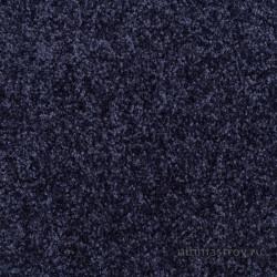 Ковролин (Associated Weavers Devotion 78 ) Девойшен 78
