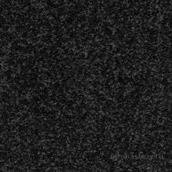 Ковролин Девойшен 97