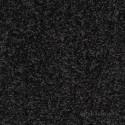Ковролин (Associated Weavers Devotion 97 ) Девойшен 97