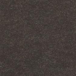 Ковролин (Sintelon Global 11811) Синтелон Глобал 11811