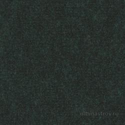 Ковролин (Sintelon Global 54811) Синтелон Глобал  54811
