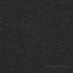 Ковролин (Sintelon Global 66811) Синтелон Глобал 66811