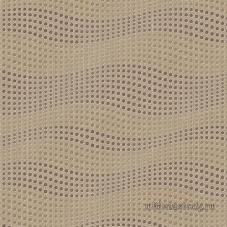 Иллюзион Поинт 1