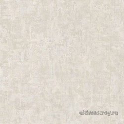 Таркетт Абсолют Ленокс 1