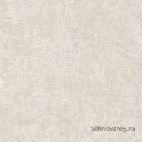 Линолеум Таркеет Абсолют Ленокс 1