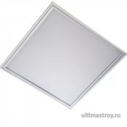 Светодиодная панель 60х60 Sveto Led