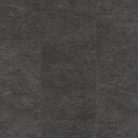 Черный Глянец 1550