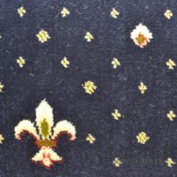 Бельгия 3663