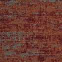 Ковролин Alethea 3323