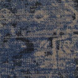 Alethea 3326