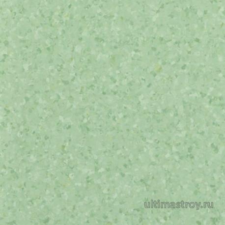 Ай Кью Мелодия 2640