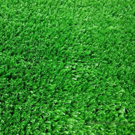 Искусственная трава Grass Комфорт