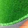 Искусственная трава (газон) Бали (Grass Bali)