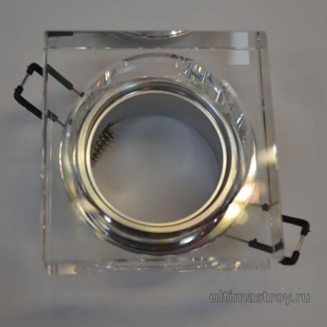 Светильник потолочный D9171W