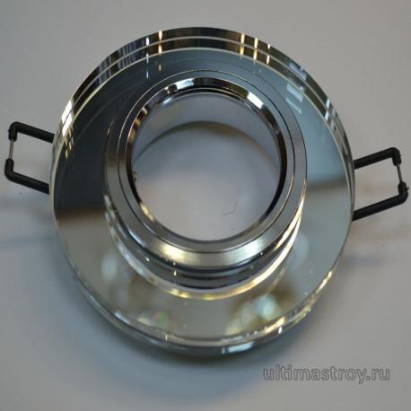Потолочный светильник D9160 CLCH