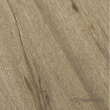 Ламинат Westerhof (Вестерхоф) Wood Line (Вуд лайн) Дуб Алавус 9256-8