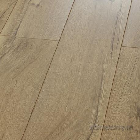 Ламинат Westerhof (Вестерхоф) Wood Line (Вуд лайн) Дуб Миккели 9256-3