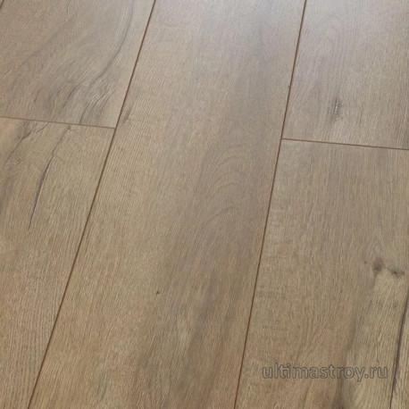 Ламинат Westerhof (Вестерхоф) Wood Line (Вуд лайн) Дуб Паркано 9256-5