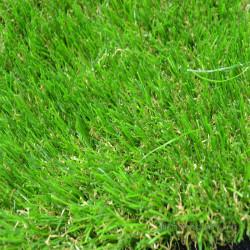 Ландшафтная искусственная трава(Газон) GreenGrass 20(ГринГрасс)