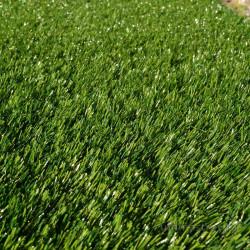 Искусственная трава(газон) RealGrass 25