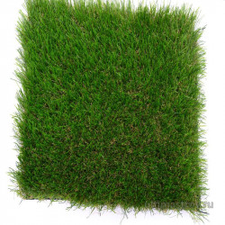 Искусственная трава(газон) MegaGrass M50(МегаГрасс )