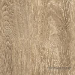 Ламинат Kronostar (Кроностар СимБио) Дуб Трентино D3478