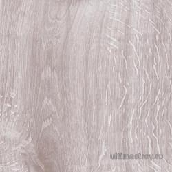 Ламинат Kronostar (Кроностар СимБио) Дуб Лигурия D8127