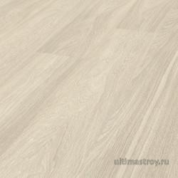 Ламинат Делюкс Дуб Атланта 5303(Флорвуд 33 класс)