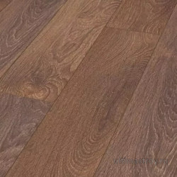 Ламинат « Floorwood Brilliance» Флорвуд Бриллианс SC FB8633 Дуб Мадрид