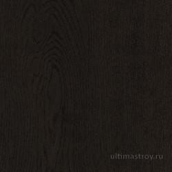 Ламинат Флорвуд Бриллианс  Дуб Гринвич SC FB8632 «Brilliance»