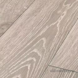 Ламинат Флорвуд Бриллианс  Дуб Токио SC FB5542 «Brilliance»