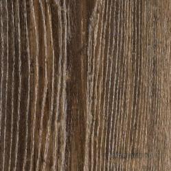 Ламинат Kastamonu FP037 Дуб Каньон черный (Кастомону)