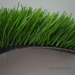 Искусственная Спортивная трава Форио Натур 40(FORIONANUR)