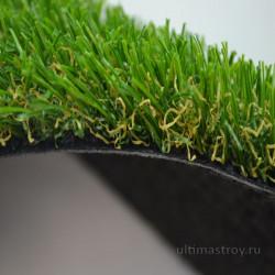 Искусственный газон(трава) ПЕЛЕГРИН 20